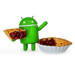 Android 9.0開発したやつ何考えてんの?