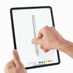 ワイ「iPadでデジタル描きたい」有識者「iPadは向いてない」敵「どうせ紙でも下手だろ」