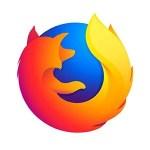Firefox「どうして使ってくれないんですか?」