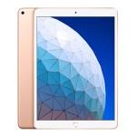 Apple「iPad AirとiPad miniか・・・発表会するまでもないな・・・こっそり発売したろ」