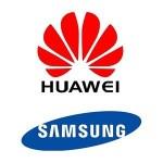 【悲報】ワイAndroid民、Galaxy S9とHuawei P20 Proどちらにするか決められず咽び泣く