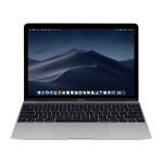 【朗報】MacBookのスペースグレイ買ったったwwwwwwwwwwwwwwwwwwww