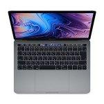 【悲報】ワイ、MacBook Pro買っておきながら全く使用しないという現実