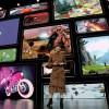 Apple、定額制のゲーム配信サービス「Apple Arcade」を発表 今年秋より提供開始