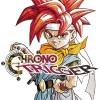 """ファミ通アンケート""""平成のゲーム 最高の1本"""" 第1位は、1995年発売の『クロノ・トリガー』"""