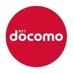 ドコモ、プロペラのないドローンを開発したと発表