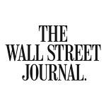【悲報】米WSJが「サムスン折り畳みスマホ」のレビューを拒否「私たちはベータテスターではない」