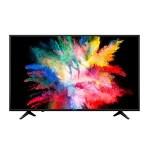 大型テレビ買いたいんだけどどこのメーカーがいいの?