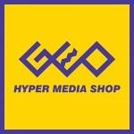 【悲報】ゲオ、国内全店でHuawei製品の買い取りを中止 なお販売は継続