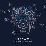 Apple教徒のボク、WWDC 2019で幹部のお話を拝聴した結果wwwwwwwwwwwwww