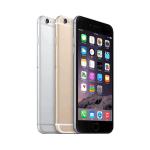 【悲報】iPhone 6/6 Plus、iOS 13対応デバイスから外れてしまう