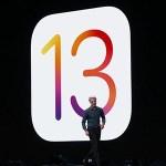iOS13の新機能「Quick Path」がヤバすぎると話題にwwwwwwwwwwwwwwwwww
