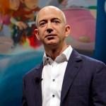 Amazonのジェフ・ベゾス氏、ニューヨークの高級マンション3戸を87億円でお買い上げ