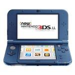 【悲報】Nintendo 3DS、終了か?
