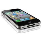 iPhone 4の頃によく見た画面wwwwwwwwwwwwwwwwwwwwwwwww