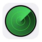 未開封のiPhoneってキャリアとかアップルで追跡して貰える?