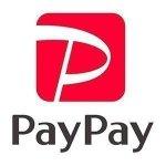 【悲報】PayPayで詐欺が多発、互いにお金を送りあうと約束したのに返ってこない 公式が注意喚起