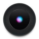 Appleの神すぎるスマートスピーカー『HomePod』お前ら勿論買うよな?