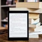 電子書籍ってどこの販売サイトがいいの?