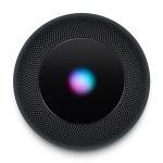 【朗報】Appleのスマートスピーカー「HomePod」日本で予約開始 発売日は8月23日