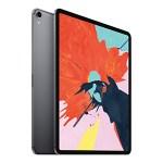 ワイ、iPad Pro12.9インチをWi-Fiモデルで買ったことをガチのマジで後悔し泣く