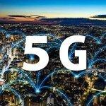 有識者「5Gはいつ浸透するか分からないし今スマホ買って使い潰すのが情強」←これ