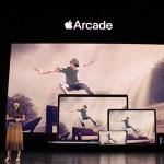 【朗報】Appleのゲーム遊び放題サービス「Apple Arcade」月額600円で覇権確定