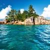 1人で無人島でiPhone作れって言われたらどれくらいで出来る?