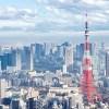 【驚愕】2011年の東京がやばいwwwwwwwwwwwこれが8年前とかwwwwwwwwww