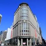 ビックカメラ、日本橋三越本店6Fにでっかくオープン