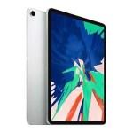 【朗報】iPad Proが届いたンゴ!