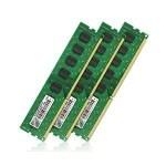PCのメモリって32GBもいる?