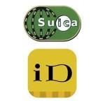 ぼく、2万円まではSuica、それ以上はiDが最強と気がついてしまう
