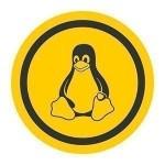 【急募】Linux使ってみようと思う。どれがいい?