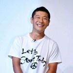 元ZOZOの前澤友作氏、AbemaTVでガチ結婚相手を募集へ