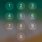 【悲報】iPhone修理屋にパスワード教えたんだが怖い