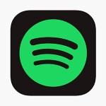 【朗報】ワイ、Spotifyを入れてから世界が変わる