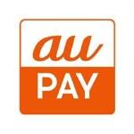 【悲報】au PAYさん、1日あたりの還元上限を6000ポイントに改悪してしまう