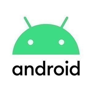 Androidでスマートウォッチ使ってるやつおらんか?