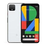 GoogleのPixel 4とかいうスマホ使ってる人いたらきてくれ!!