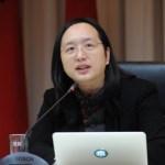 台湾のデジタル大臣(38) 「日本からはまだ多くを学ぶ必要があるが台湾より遅れている点も」