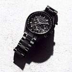 若者の『腕時計』離れが深刻 時計業界「スマホよ、デジカメに続き腕時計も衰退させる気か!」