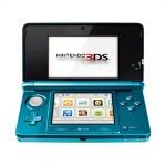 『Nintendo 3DS』2011年2月26日発売!