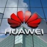【悲報】Huaweiさん、Googleサービス停止と新型コロナの影響で売上が20%減か