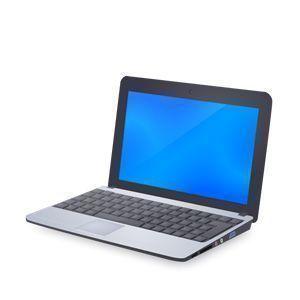 パソコン欲しいんだけど三万以内で買える最高にコスパいいやつ教えろ
