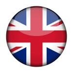 【悲報】イギリスの人々「5Gの電波を通して新型コロナウイルスが拡散している!」政府は「ばかげている」と一蹴