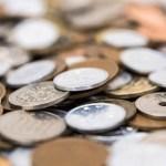 現金派「レジは財布の方が早い。スマホをいちいち出すの滑稽。」
