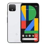 【悲報】Google Pixel、絶望的に売れない