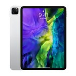 【朗報】iPad ProでSDカード、イヤホンジャックが同時に使えるハブが販売される…もう泥の利点ないじゃん