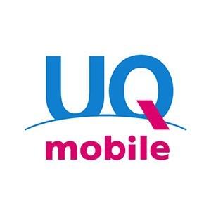 【朗報】UQモバイル、楽天モバイルを潰すためのプランを発表